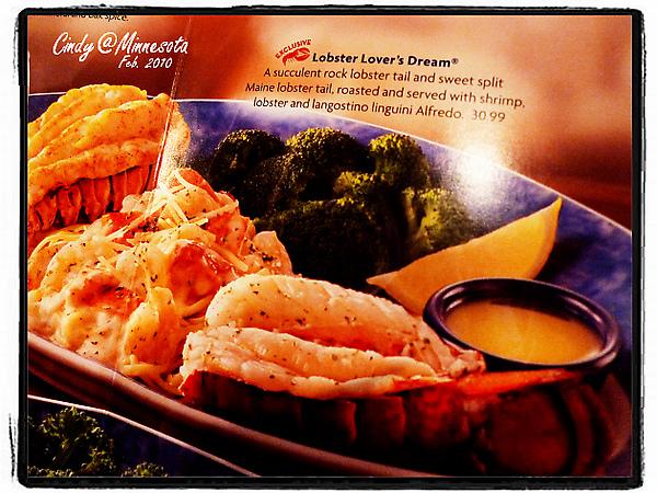 Red Lobster-05.jpg