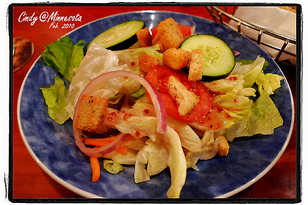Red Lobster-07.jpg