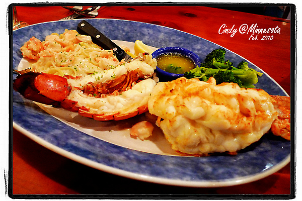 Red Lobster-09.jpg