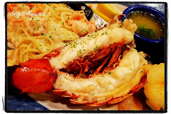 Red Lobster-11.jpg