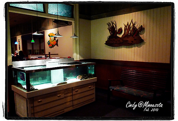 Red Lobster-13.jpg