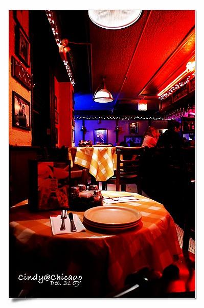 2010 Chicago-03.jpg