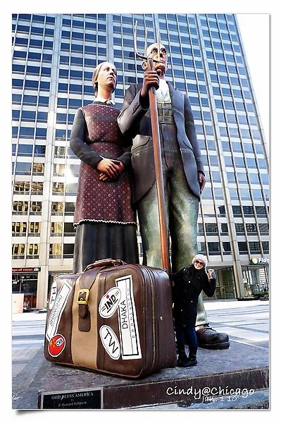 2010 Chicago-05.jpg