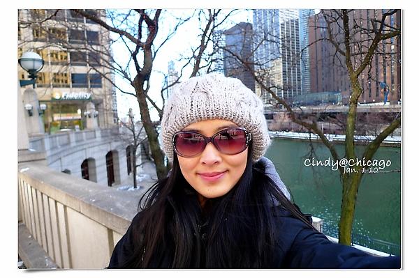 2010 Chicago-06.jpg