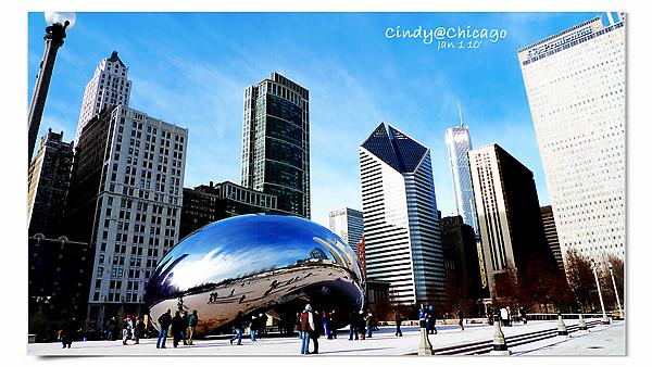 2010 Chicago-07.jpg