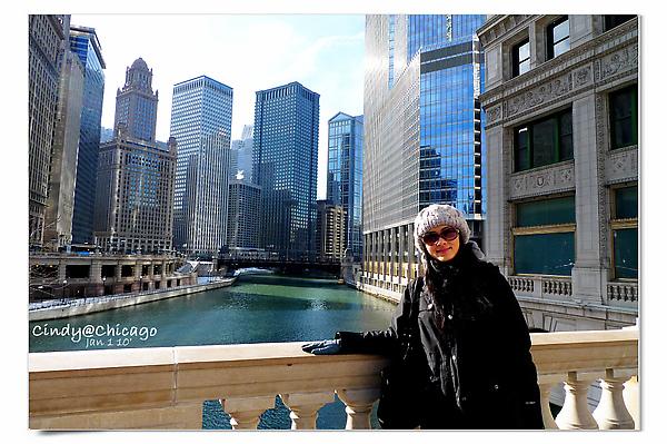 2010 Chicago-08.jpg