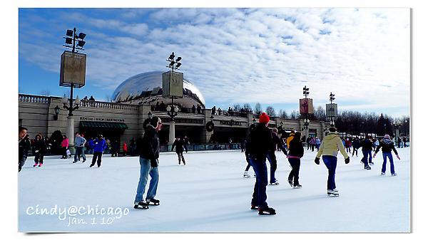 Millennium Park-20.jpg