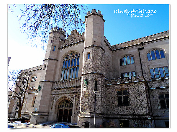 University of Chicago-01.jpg