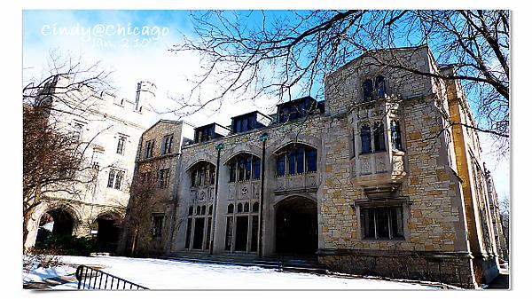 University of Chicago-02.jpg