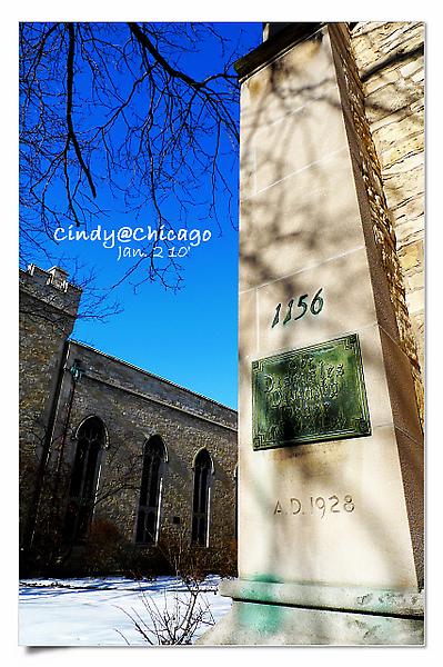 University of Chicago-03.jpg