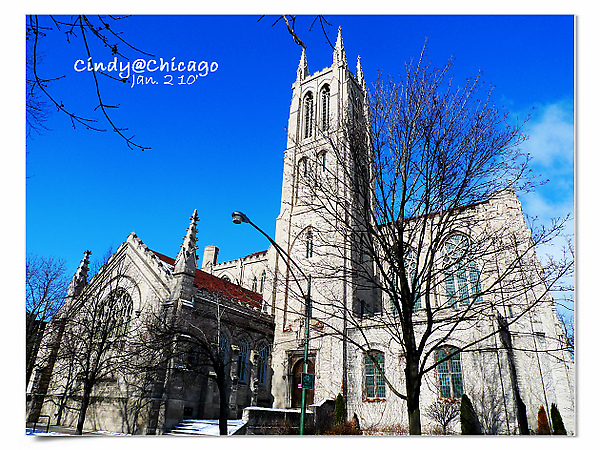 University of Chicago-04.jpg