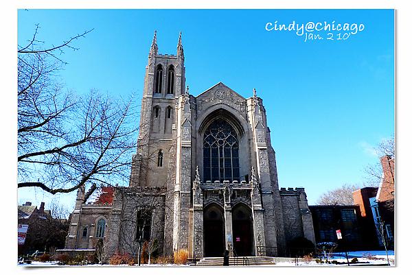 University of Chicago-05.jpg
