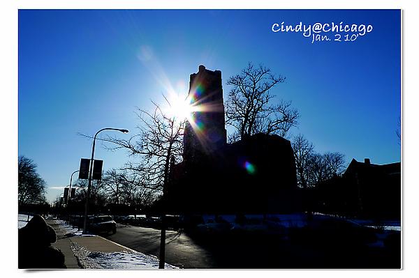 University of Chicago-06.jpg