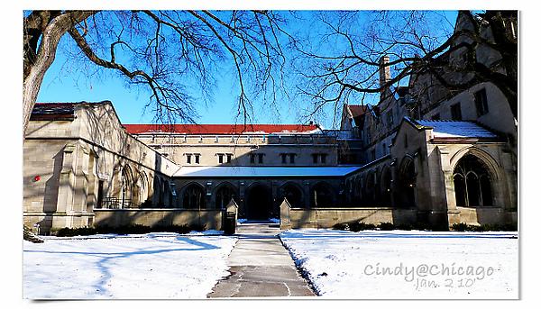 University of Chicago-07.jpg