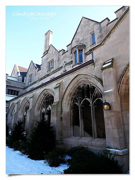 University of Chicago-09.jpg