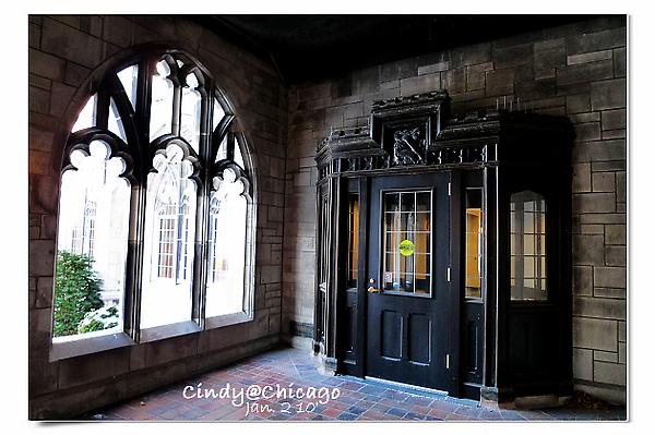University of Chicago-10.jpg