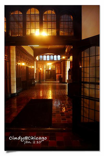 University of Chicago-11.jpg