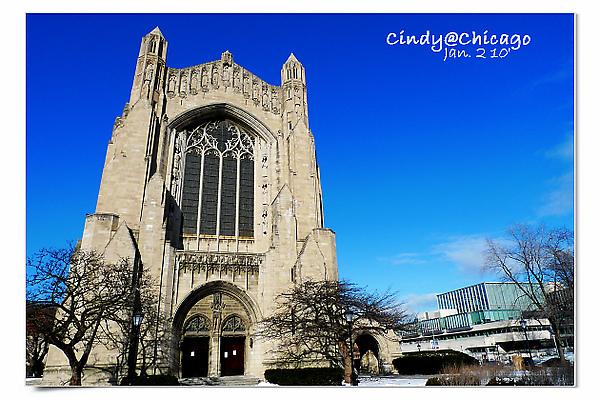 University of Chicago-14.jpg
