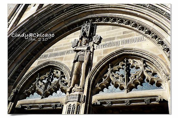 University of Chicago-15.jpg