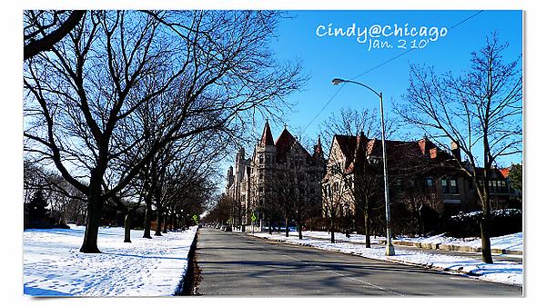 University of Chicago-17.jpg