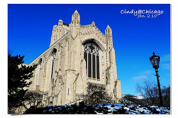 University of Chicago-18.jpg