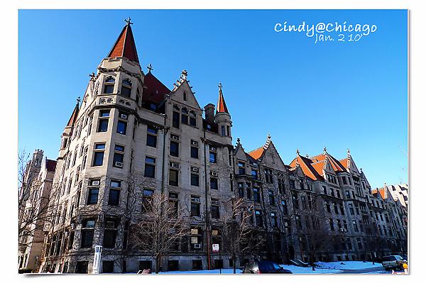 University of Chicago-19.jpg