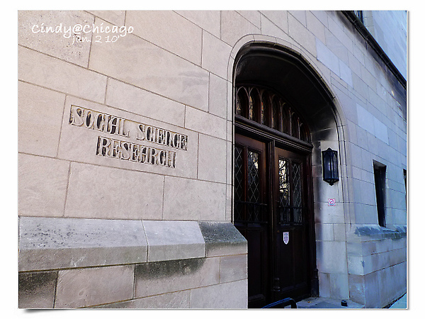 University of Chicago-21.jpg