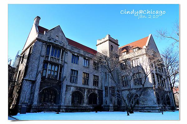 University of Chicago-24.jpg