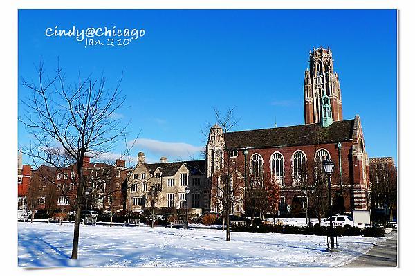 University of Chicago-27.jpg