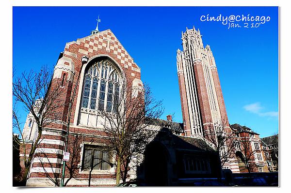 University of Chicago-28.jpg