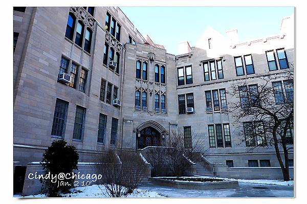 University of Chicago-29.jpg