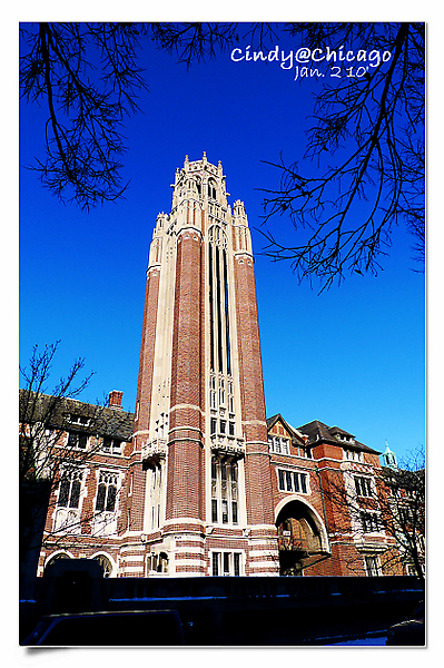 University of Chicago-31.jpg