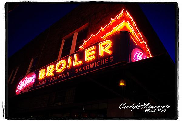St. Clair BROILER-01.jpg