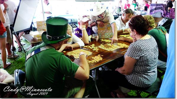 IRISH Fair-11.jpg