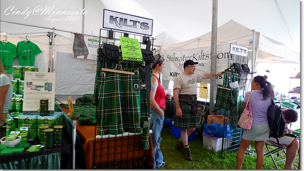 IRISH Fair-12.jpg
