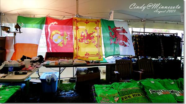 IRISH Fair-14.jpg
