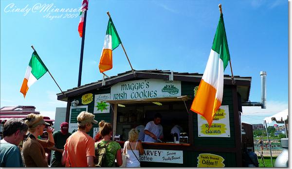 IRISH Fair-17.jpg