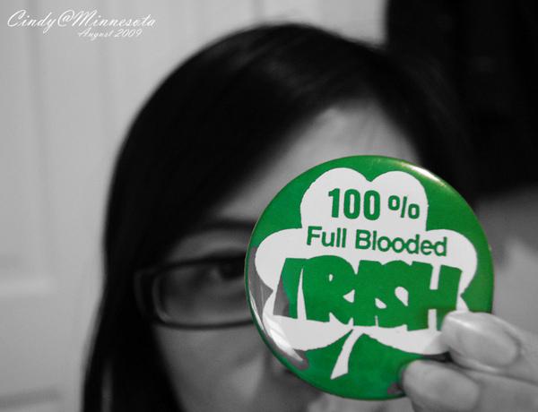 St. Patrick's Day-03.jpg