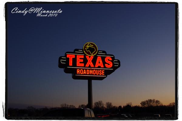 Texas Rosdhouse-01.jpg