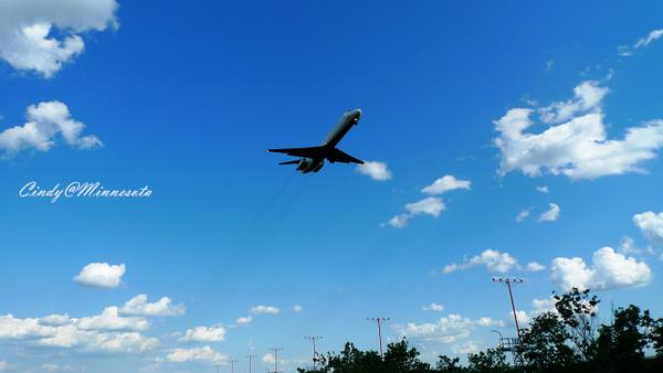 plane-03.jpg