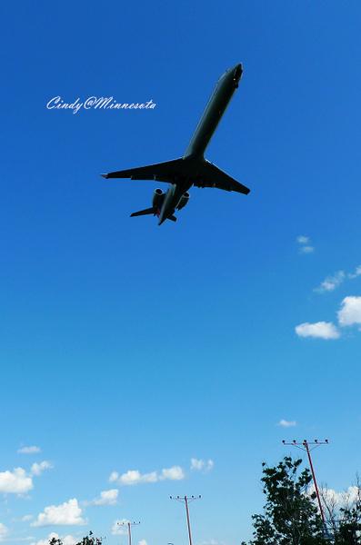 plane-04.jpg