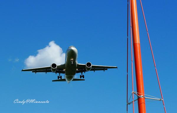 plane-05.jpg
