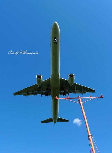 plane-06.jpg