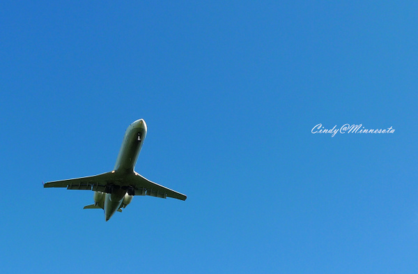 plane-07.jpg
