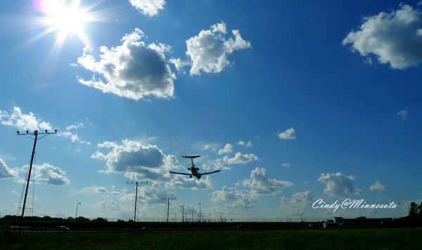plane-08.jpg
