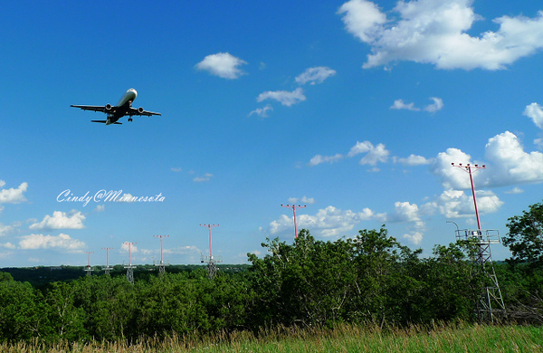 plane-09.jpg