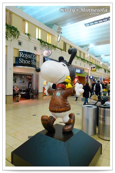 Snoopy-27.jpg