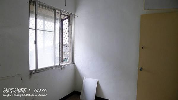 Babyroom-before-02.jpg