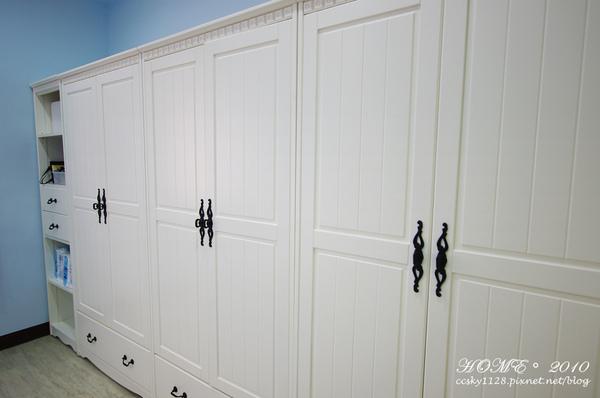 Master room-furnished-05.jpg