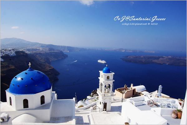 2010-Greece-Santorini-IImerovigli-02.jpg